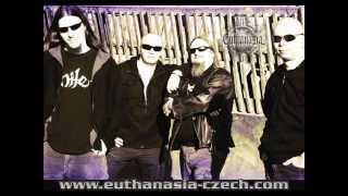 Video Euthanasia - The Summer Night End
