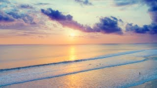 Relaxing Music for Yoga. Soothing Music for Stress Relief, Meditation, Massage, Spa, Healing Therapy