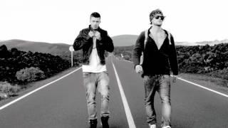 "Video thumbnail of ""Nik & Jay - Mod Solnedgangen (OFFICIAL VIDEO)"""