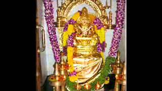 ganapathi nadayil-Sabarimamala-MG Sreekumar