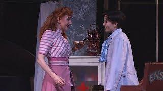 Ariadne auf Naxos: 'Lieben, Hassen, Hoffen, Zagen' - Glyndeborune