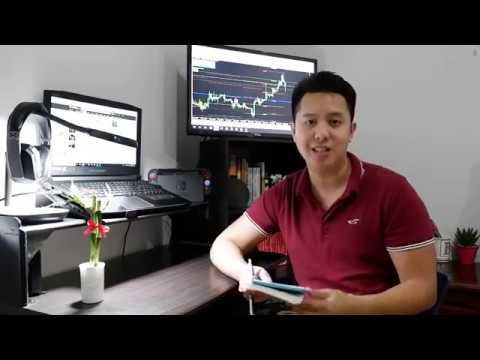 bitcoin kaufen ohne registrierung forex broker forex trading