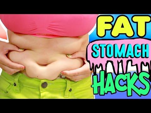 Cele mai bune mese zilnice pentru pierderea în greutate