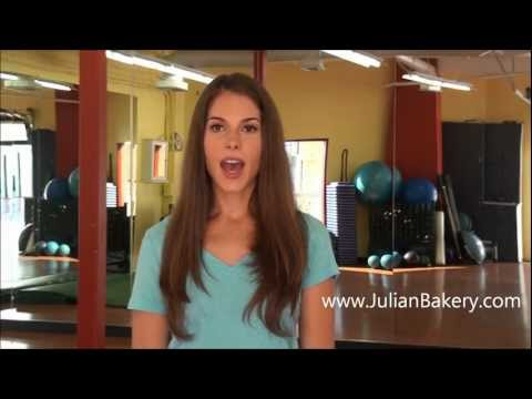Julian Bakery : Top 10 Low Carb Diet Tips