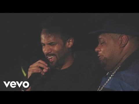 When the Bassline Drops (Ravers Edition) [Feat. Big Narstie]