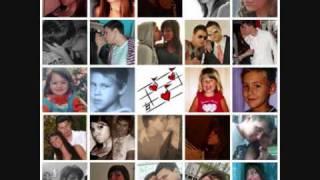 Bek-Sten ft. Bladde-Samo Zelim(Ovo Je Samo Nasa Prica)2010