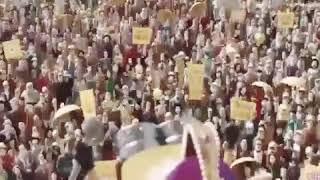 Прикол Миньон по таджикский