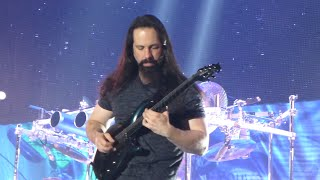 Dream Theater - Space-Dye Vest (28.02.2014, Stadium Live, Moscow, Russia)