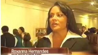 East Coast Career Fairs Draws Over 600 Job Seekers In Baltimore   March 29, 2010 By ABC News