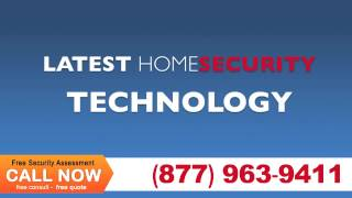 Best Home Security Companies In Chicago, IL   Fast, Free, Affordable Quote