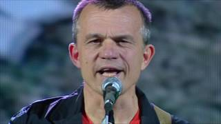 В'ячеслав Купрієнко - Олеженька (Пісні, народжені в АТО)