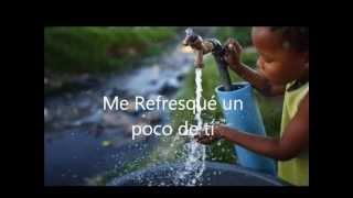 La Esfera Del Agua (Letra Y Música Rey Cabrera)