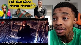 REACTING To Rappers First Songs vs Songs That Blew Them Up vs Most Popular Songs!