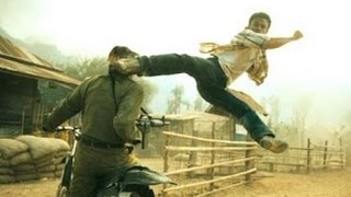 Best Chinese M Arts Movies Full Length English  New Kung Fu Movies 2016  Hollywood Action Movies