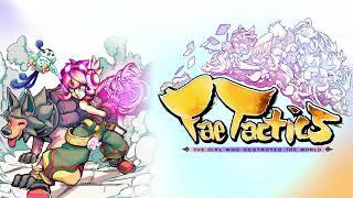 VideoImage1 Fae Tactics