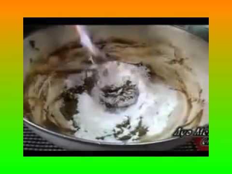 Video Kue Kering Lebaran Kue Semprit Jahe yang Enak dan Cara Membuatnya