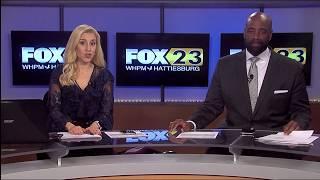DOJ continues to investigate Mississippi prisons