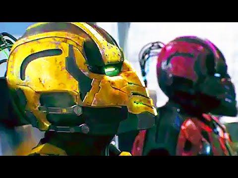 Mortal Kombat 9 FULL MOVIE All Cutscenes Story Mode