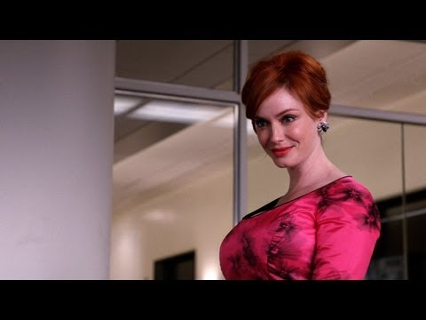 Janie Bryant on Costumes in the Season 5 Premiere: Inside Mad Men