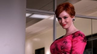 Inside Mad Men: Costumes Episode 501-502