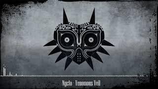 [Electro] Nycto - Venomous Veil