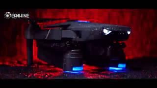 EACHINE E520 WiFi FPV Drone