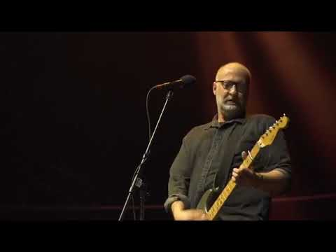 Bob Mould - The FInal Years (live)
