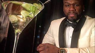 50 Cent thinks Big Rich Town is the best title song for a TV show