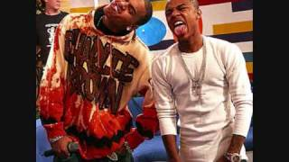 Bow Wow ft. Chris Brown - Shorty Like Mine.wmv