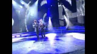 Дуэт Emotion , НОВАЯ ВОЛНА 2011 национальный отборочный тур - дуэт EMOTION