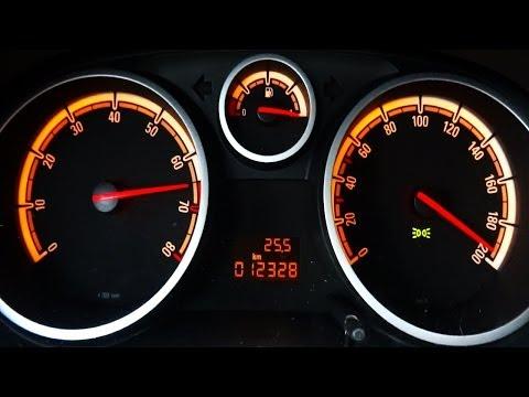Die Preise für das Benzin auf heute belneftechim