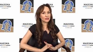 Гороскоп от астролога Лилии Любимовой! 23-25 марта