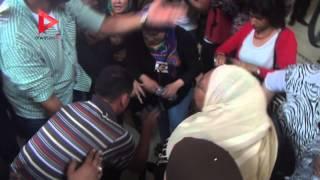 """اغاني طرب MP3 إغماءات وبكاء من """"أبناء مبارك"""" بعد قبول الطعن على براءته تحميل MP3"""