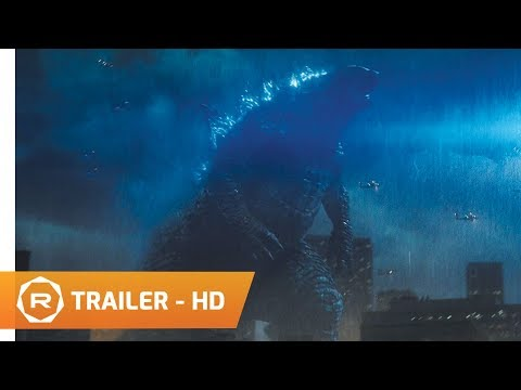 Godzilla: King of the Monsters Movie Tickets and Showtimes Near Me | Regal