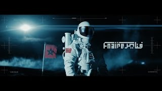 Fnaïre - Ngoul Mali (Music Video Teaser) | (فناير - نڭول مالي (برومو الفيديو كليب