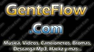 Dj Josek y Orgazmo - El Dengue [WWW.GENTEFLOW.COM]