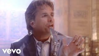 St. Augustin | Don Johnson - Tell It Like It Is - 1989