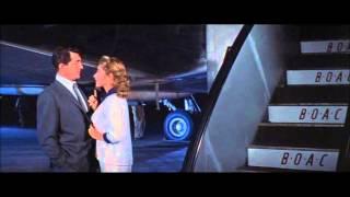 Dean Martin - Volare (Nel Blu Di Pinto Di Blu)