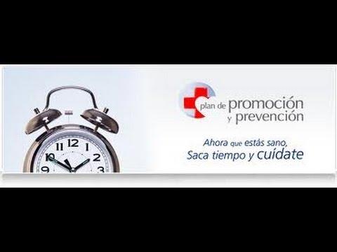 Síntomas de tratamiento de presión arterial alta