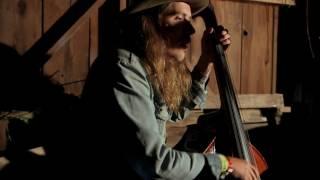 Daniel Norgren - Desperate Hour (Luna Session at Pickathon 2016)