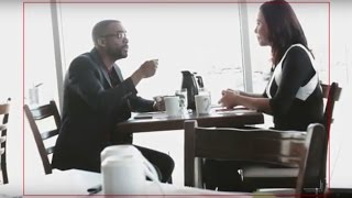 Entrevue avec Jeremy Pastel