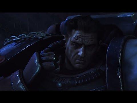 Warhammer 40,000: Dawn of War II Master Collection Steam Key GLOBAL - 1
