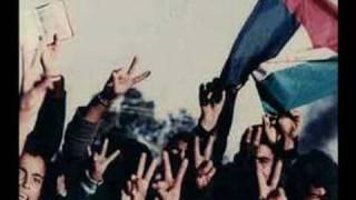 اغاني حصرية Marcel Khalifeh -Kaffanaho تحميل MP3