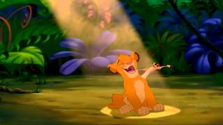 Lion King Hakuna Matata English Subt English (HD,HQ)