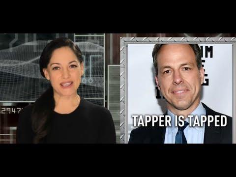 CNN's ratings abysmal in Q1