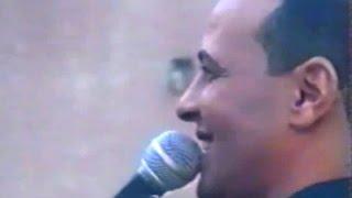 تحميل اغاني رمضان البرنس موال ( يا بياعين الهوي ) واغنيه ان جتنا يا جميل من حفل استمر لتاسعه صباحآ بالاسماعيليه MP3