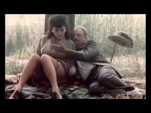 Miranda (1985) - Trailer - www.glianni80.it & www.glianni80.com