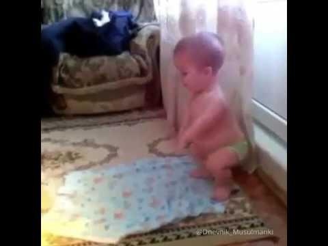 Маленькая мисс счастье смотреть онлайн трейлер