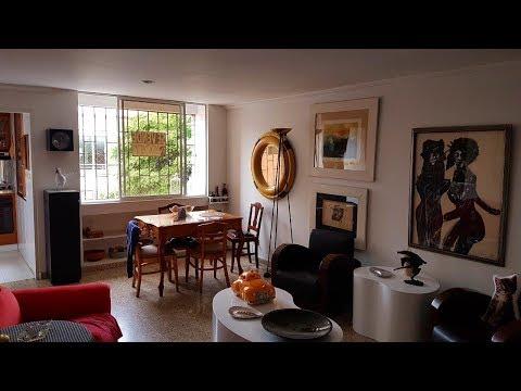 Apartamentos, Venta, El Peñón - $350.000.000