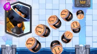 ULTIMATE Clash Royale Funny Moments,Montage,Fails and Wins Compilations CLASH ROYALE FUNNY VIDEOS#42